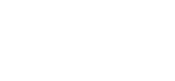 southern hills estates logo white