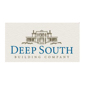 deep south building company logo