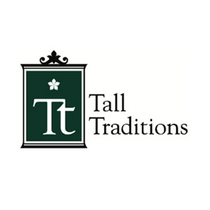 tall traditions logo