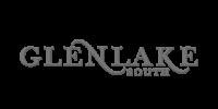 Glenlake-1-200x100